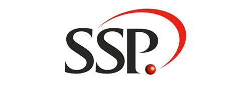 SSP Worldwide Partner