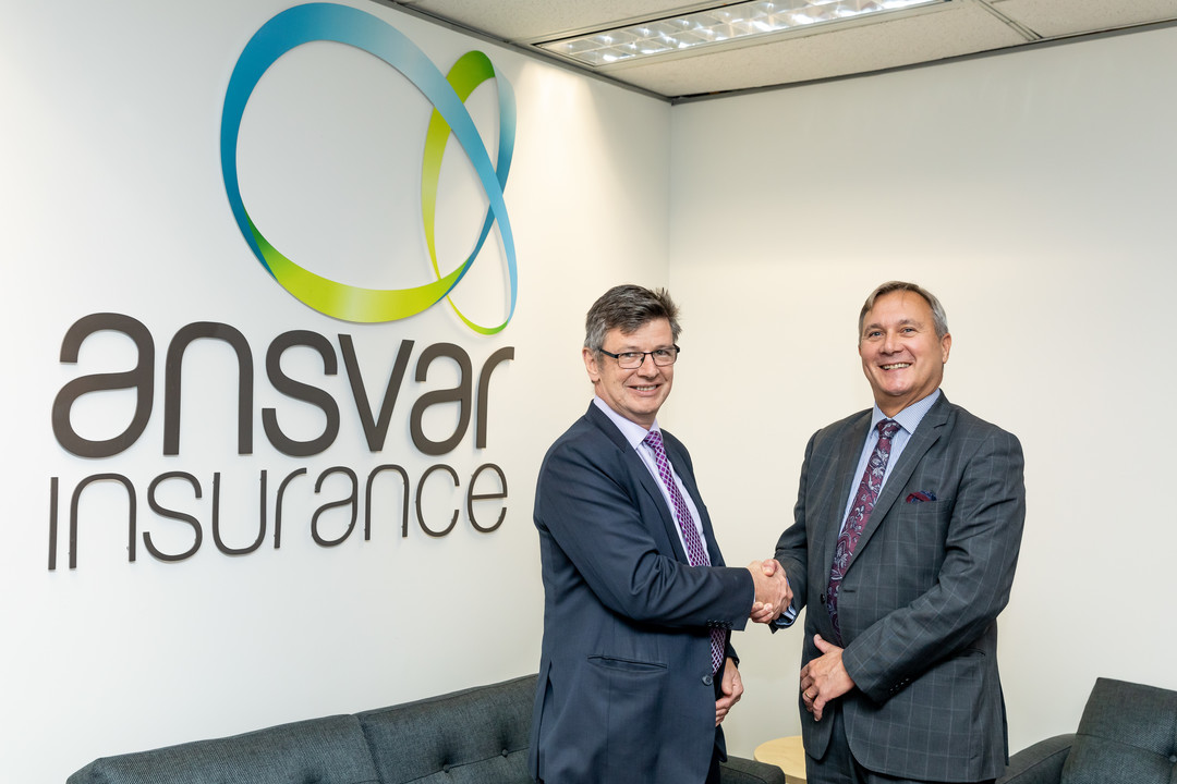 "Featured image for ""Ansvar launches digital insurance platform"""