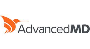 Enlighten Operational Excellence Partner